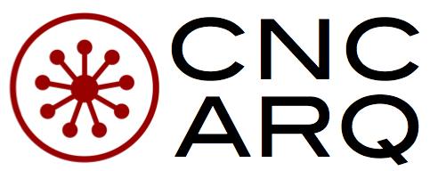 CNC Arq